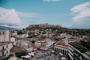 architecture-athens-buildings-951537
