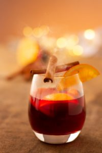 mulled-wine-christmas-3875014_1920